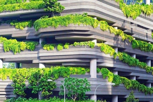 Balkon Süsleme Fikirleri