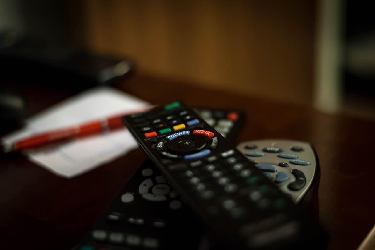 Akıllı Televizyon Modelleri ve Fiyatları