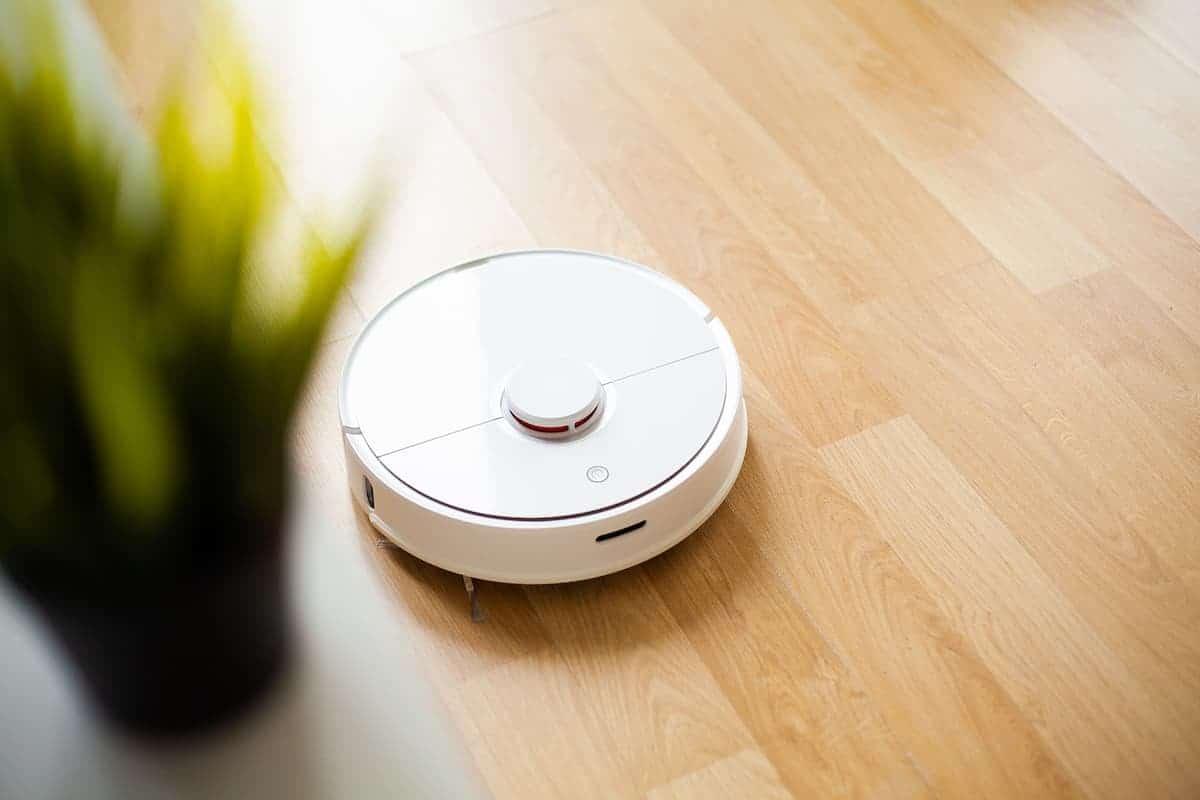 Robot Süpürge Öneri