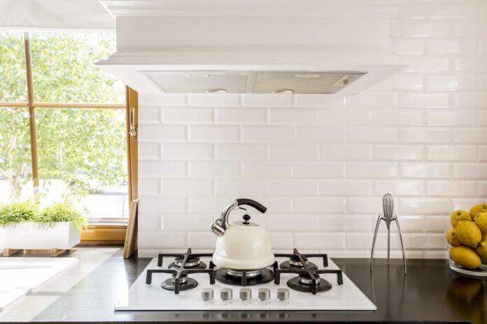 Mutfak Fayansı Modelleri
