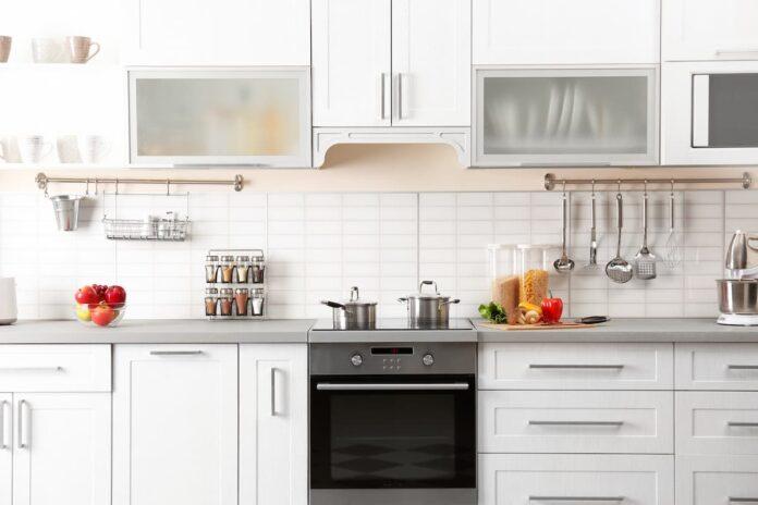 Mutfak Eşyaları Seçimi