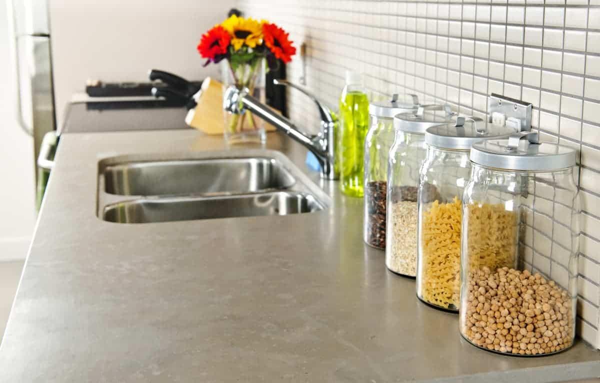 Mutfak Yenileme Yöntemleri