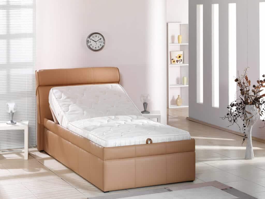 Yer Tasarrufu Sağlayan Yatak Modelleri
