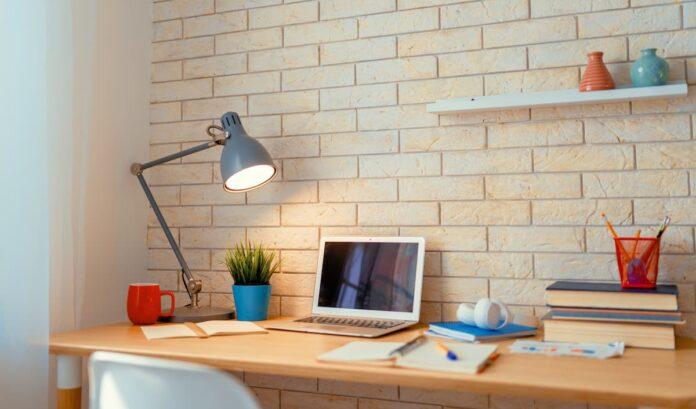Home Ofisinizi Düzene Sokacak 6 Fikir